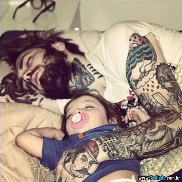 pais-tatuados-e-seus-filhos-12