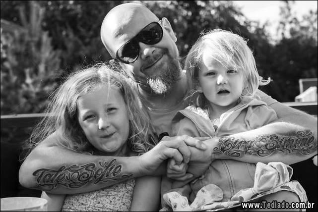 pais-tatuados-e-seus-filhos-14