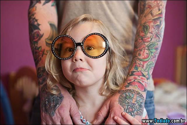 pais-tatuados-e-seus-filhos-15