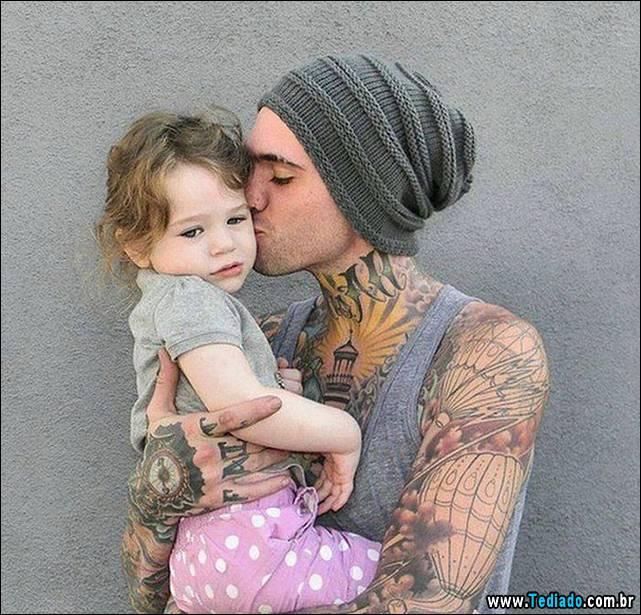 pais-tatuados-e-seus-filhos-19