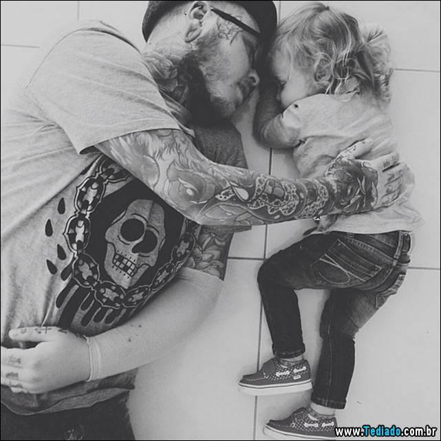 pais-tatuados-e-seus-filhos-26