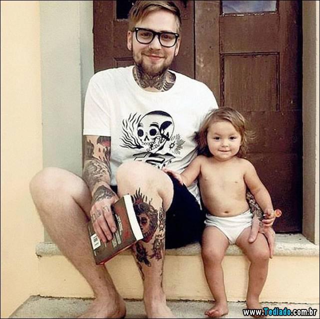 pais-tatuados-e-seus-filhos-32