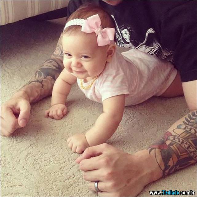 pais-tatuados-e-seus-filhos-33