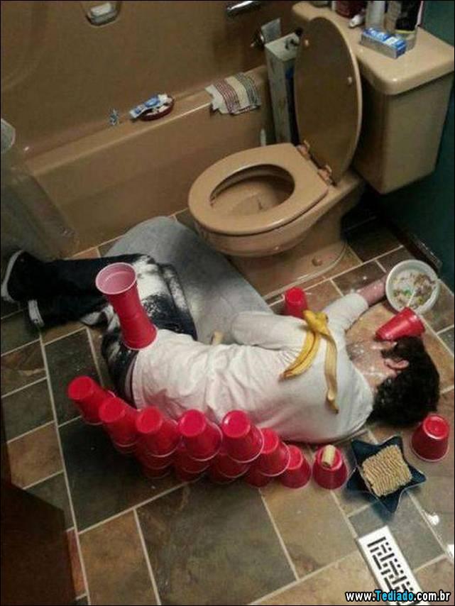 pessoas-que-nao-sabem-como-beber-33