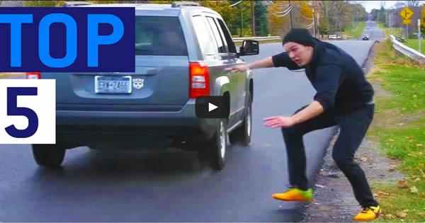 real-ou-fake-top-video