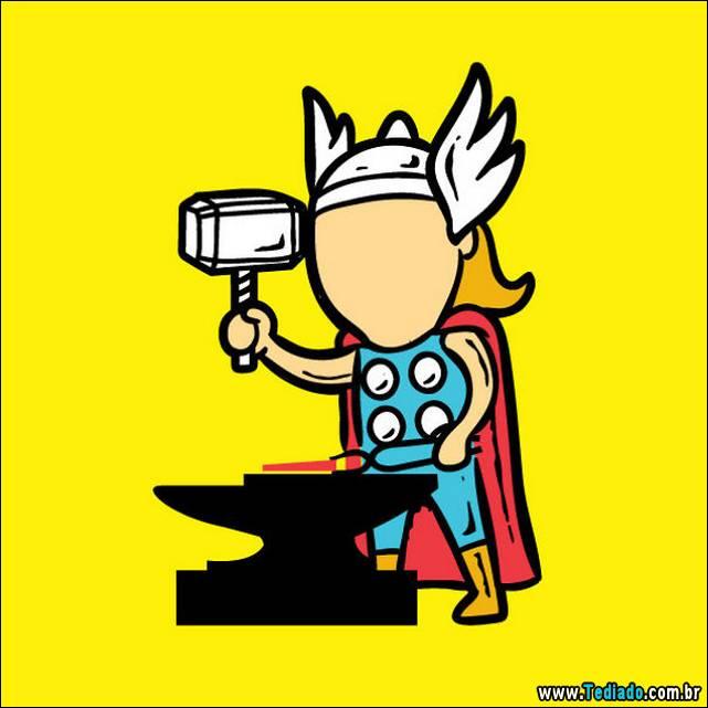 superheroes-na-vida-cotidiana-12