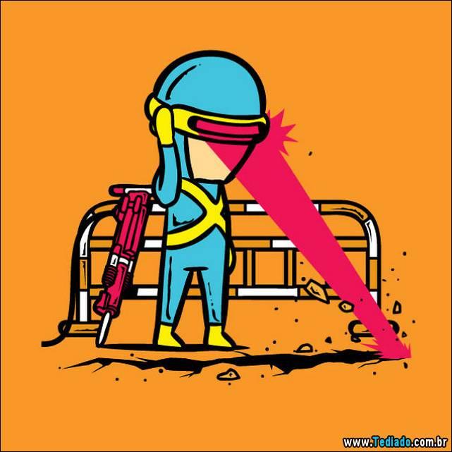 superheroes-na-vida-cotidiana-13
