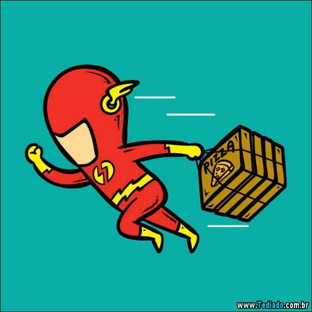 superheroes-na-vida-cotidiana-16
