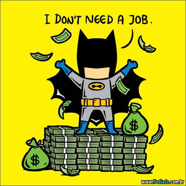 superheroes-na-vida-cotidiana-18