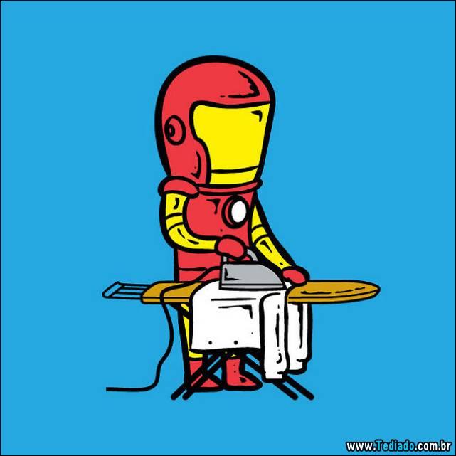 superheroes-na-vida-cotidiana-19