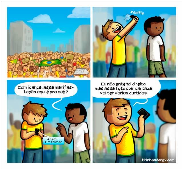 tirinhas-02