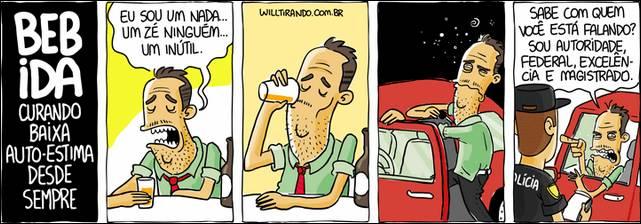 tirinhas-18