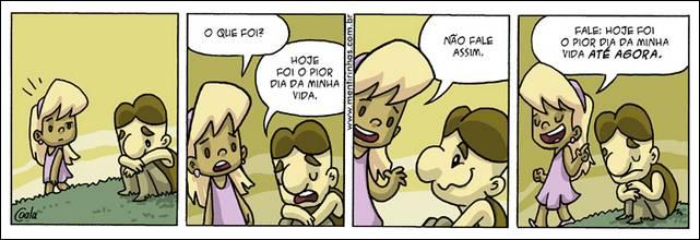 tirinhas-30