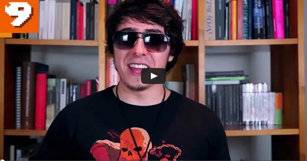 11 vídeos VIRAIS que você recebeu NO SEU EMAIL 7