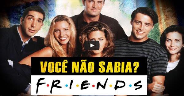 voce-sabia-friends