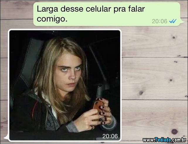 whatsapp-03