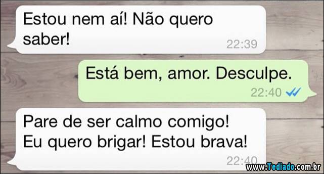 whatsapp-05