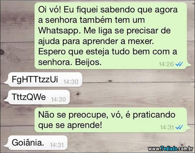 whatsapp-06
