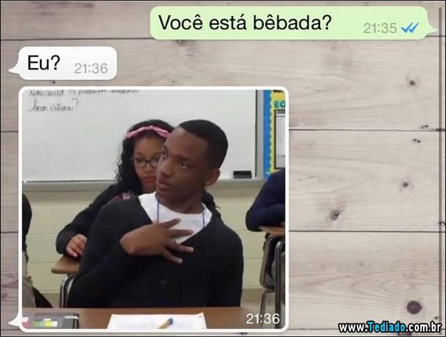 whatsapp-09