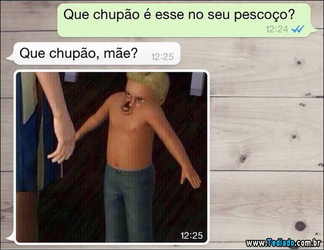 whatsapp-13