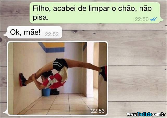 whatsapp-15