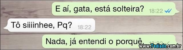 whatsapp-17
