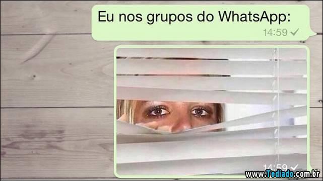 whatsapp-21