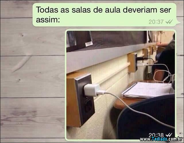 whatsapp-24