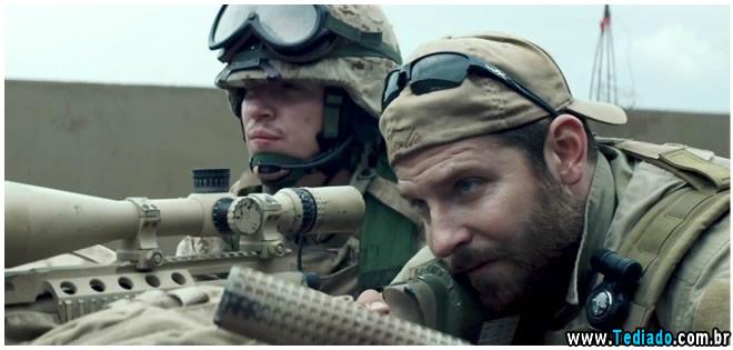01-sniper-americano-2015
