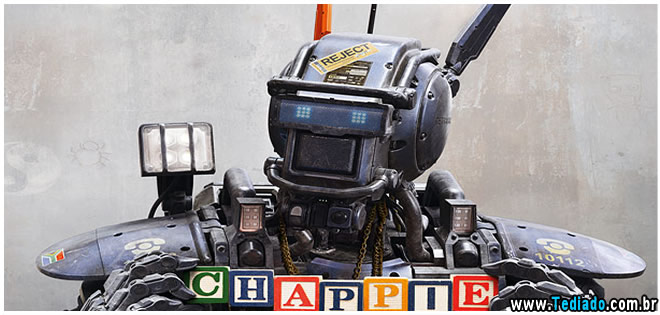 07-chappie
