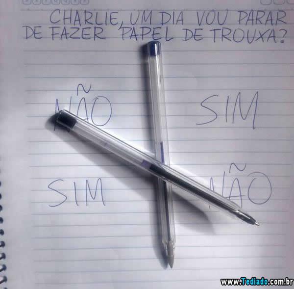 charles-charles-02