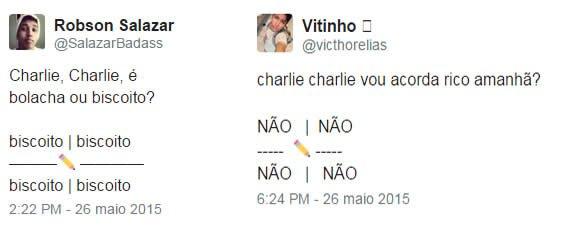 charles-charles-03