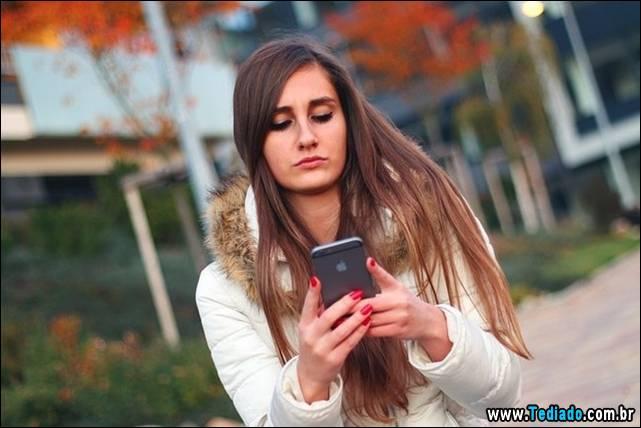 coisas-que-ninguem-aguenta-mais-em-grupos-do-whatsApp-07