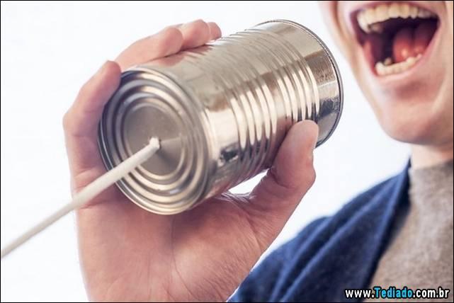 coisas-que-ninguem-aguenta-mais-em-grupos-do-whatsApp-10