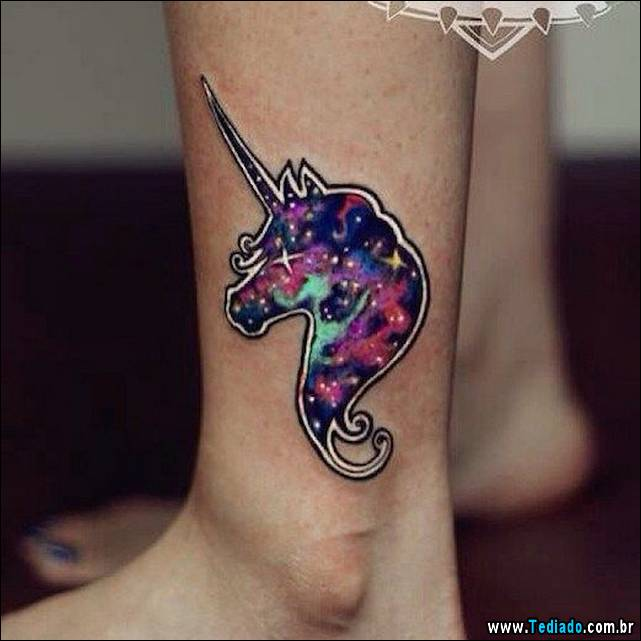 fabulosos-tatuagens-de-unicornio-02