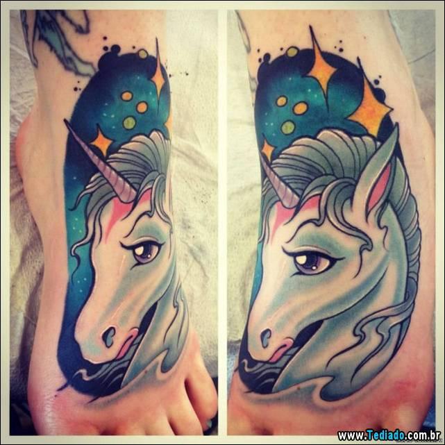 fabulosos-tatuagens-de-unicornio-03