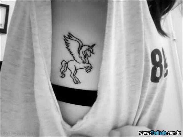 fabulosos-tatuagens-de-unicornio-05