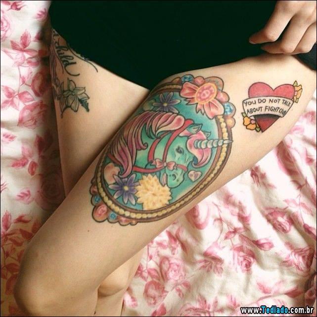 fabulosos-tatuagens-de-unicornio-11