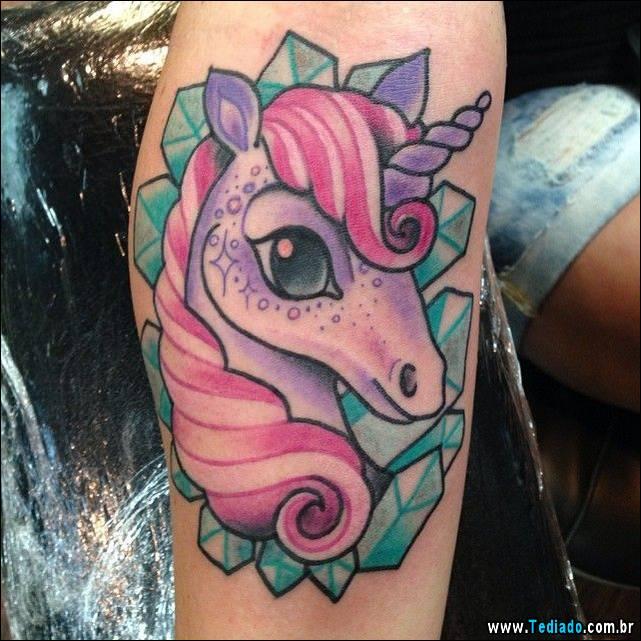 fabulosos-tatuagens-de-unicornio-15