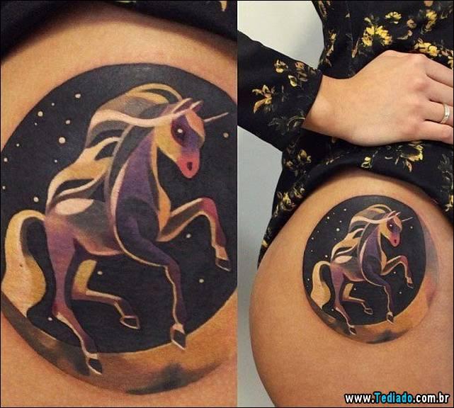 fabulosos-tatuagens-de-unicornio-16