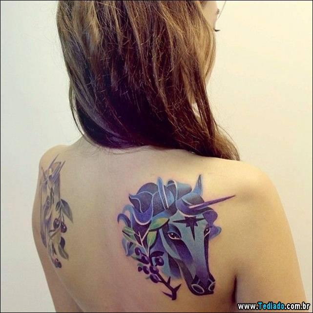 fabulosos-tatuagens-de-unicornio-18