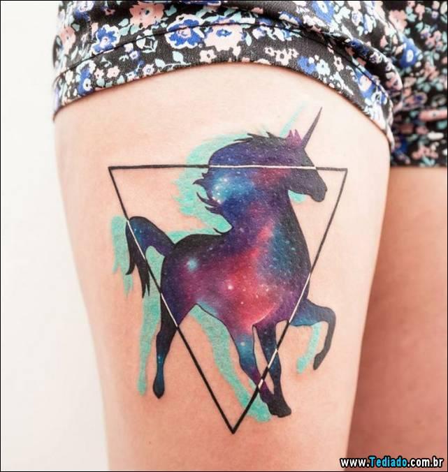 fabulosos-tatuagens-de-unicornio-19