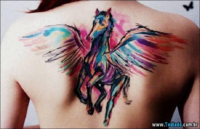 fabulosos-tatuagens-de-unicornio-20