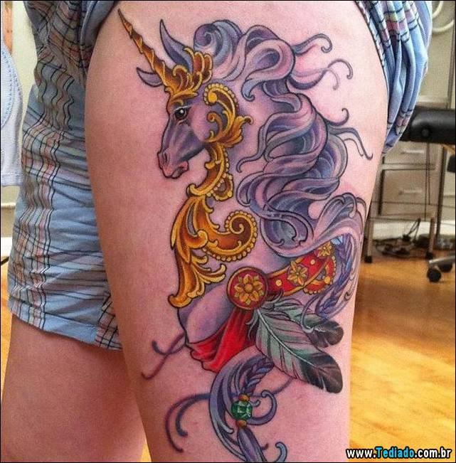 fabulosos-tatuagens-de-unicornio-23
