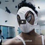 Hentai Kamen – O novo super herói do Japão