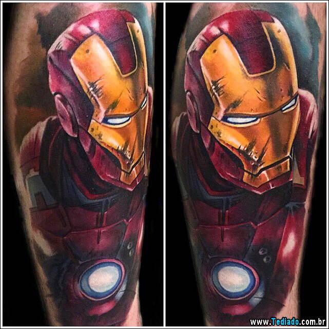 ideias-para-tatuagens-01