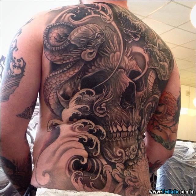 ideias-para-tatuagens-03