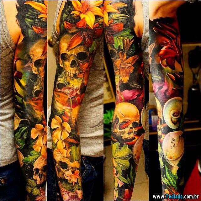 ideias-para-tatuagens-04