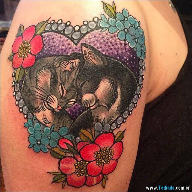 ideias-para-tatuagens-05