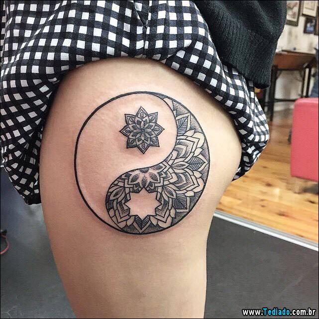 ideias-para-tatuagens-06